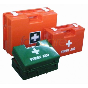 First Aid Kits - Small