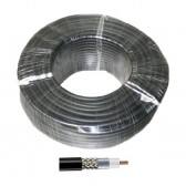 Coaxle Cable