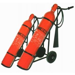 10 Kg Co2 Extinguisher