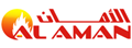 AlAman